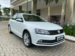 Jetta highline 2016