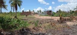 Terrenos Barato em Maranguape l