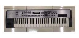 Teclado Sintetizador Roland Rs-70 Usado!