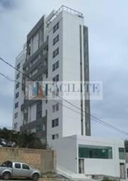 Título do anúncio: Apartamento à venda com 3 dormitórios em Altiplano cabo branco, João pessoa cod:22857