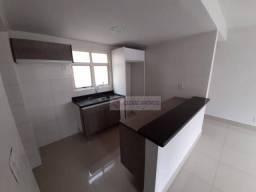 Apartamento Ed Vila Verde com 2 quartos a venda por R$ 195.000 ou aluguel por R$ 1.200/mês