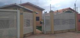 Casa com 3 dormitórios, 1 suíte R$ 250.000 - Chapéu Do Sol - Várzea Grande/MT