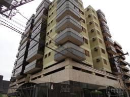 Apartamento para alugar com 3 dormitórios em Rio branco, Novo hamburgo cod:11369