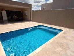 Casa à venda com 2 dormitórios em Jardim tangará, Bady bassitt cod:SC07672