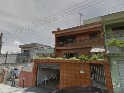 SAO PAULO - VILA DALVA