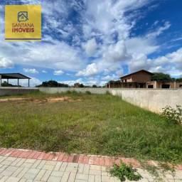 Terreno à venda, 180 m² por R$ 100.000,00 - Jardim Nossa Senhora do Perpétuo Socorro - Cam