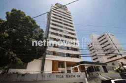Apartamento para alugar com 2 dormitórios em Pituba, Salvador cod:725339
