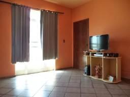 Apartamento para aluguel, 3 quartos, 2 vagas, SAO JUDAS TADEU - Divinópolis/MG