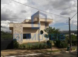 Título do anúncio: Casa de condomínio térrea para venda com 3 quartos, 312m² Cond. Portal do Sol Mendanha