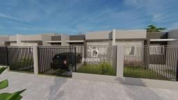 Casa com 2 dormitórios à venda, 50 m² por R$ 170.000,00 - Jardim Buenos Aires - Foz do Igu