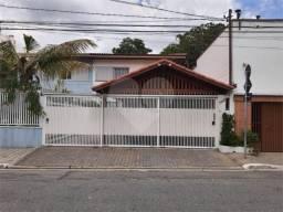 Casa à venda com 3 dormitórios em Butantã, São paulo cod:170-IM555303