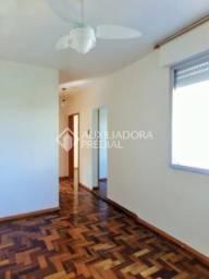 Apartamento para alugar com 3 dormitórios em Santo antônio, Porto alegre cod:234954