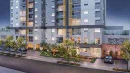 Apartamento à venda com 2 dormitórios em Setor coimbra, Goiânia cod:621484