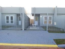 Casa com 2 dormitórios à venda, 53 m² por R$ 200.000,00 - Loteamento Comercial e Residenci