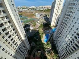 Apartamento à venda com 3 dormitórios em Pitimbú, Natal cod:RMX_7655_351388