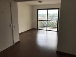 Apartamento à venda com 3 dormitórios em Cambuí, Campinas cod:AP001377