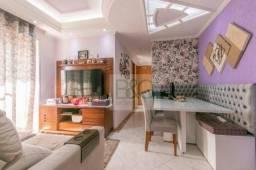 Apartamento com 2 dormitórios à venda, 50 m² por R$ 390.000 - Mooca - São Paulo/SP