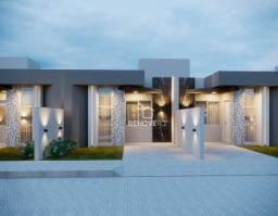 Casa com 2 dormitórios à venda, 52 m² por R$ 270.000,00 - Profilurb I - Foz do Iguaçu/PR