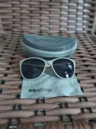 Óculos de sol Occkio, feminino