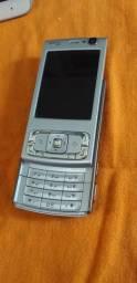 Nokia n95 8G raridade