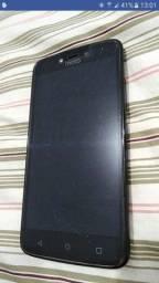Moto c Plus 8 GB