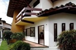 Título do anúncio: Casa duplex mobiliada com 03 quartos á 200 metros da praia!