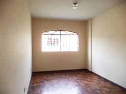 Apartamento para aluguel, 3 quartos, 1 suíte, 1 vaga, SIDIL - Divinópolis/MG