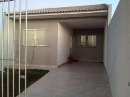 Título do anúncio: Casa com 2 dormitórios à venda, 70 m² por R$ 88.000,00 - Jardim Aurora II - Sarandi/PR