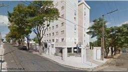 Título do anúncio: Apartamento com 3 dormitórios para alugar, 104 m² por R$ 1.200,00/mês - Jardim Bongiovani
