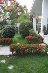 Casa para comercio- Baixou -area total 630m² Imbiribeira-Recife-PE