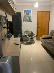Título do anúncio: Apartamento para venda tem 79 metros quadrados com 2 quartos em Cabral - Contagem - MG