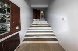 Apartamento para alugar com 2 dormitórios em Centro, Pelotas cod:2263