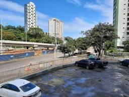 Candeal - Rua Carlos Maron, 1, Ed. Candeal Avenida, Apt. 1\4 c\ área serviço