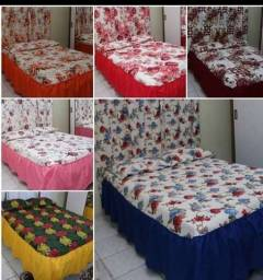 Jogos de cama