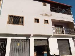 Título do anúncio: Casa à venda com 3 dormitórios em Santa matilde, Conselheiro lafaiete cod:13522