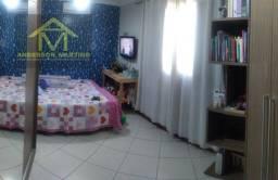 Título do anúncio: Casa Duplex em Ilha dos Ayres - Vila Velha