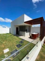 Casa Duplex - Alphaville - Vitória da Conquista/BA