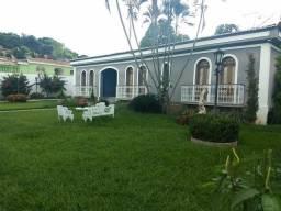 Belíssima casa  á venda na cidade do Crato-CE
