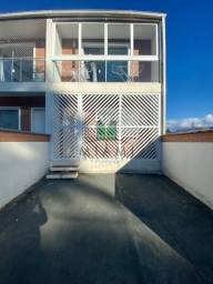 Título do anúncio: Sobrado 2 Dormitórios para venda em Morretes - PR