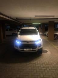 Ecosport Impecavel!!!!