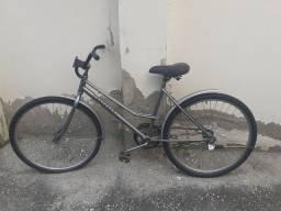 Vendo linda bike