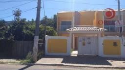 Lindo duplex no recanto de Itaipuaçu!