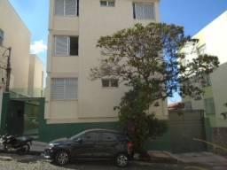 Apartamento para aluguel, 3 quartos, 3 vagas, Prado - Belo Horizonte/MG