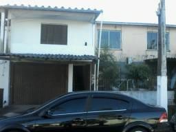 Casa 130 m² 3Q na Olímpica