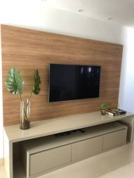 Painel+Home MDF