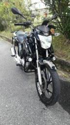 TITAN 160cc