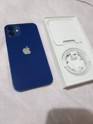 Título do anúncio: Iphone 12 64G