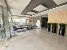 Título do anúncio: Apartamento para Venda em Cuiabá, Jardim Cuiabá, 3 dormitórios, 1 suíte, 2 banheiros, 2 va