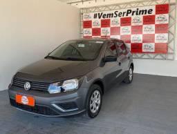 Título do anúncio: VW/Gol 1.0 2022 0km