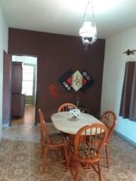 Título do anúncio: Casa à venda, 5 quartos, 8 vagas, São João Batista - Belo Horizonte/MG